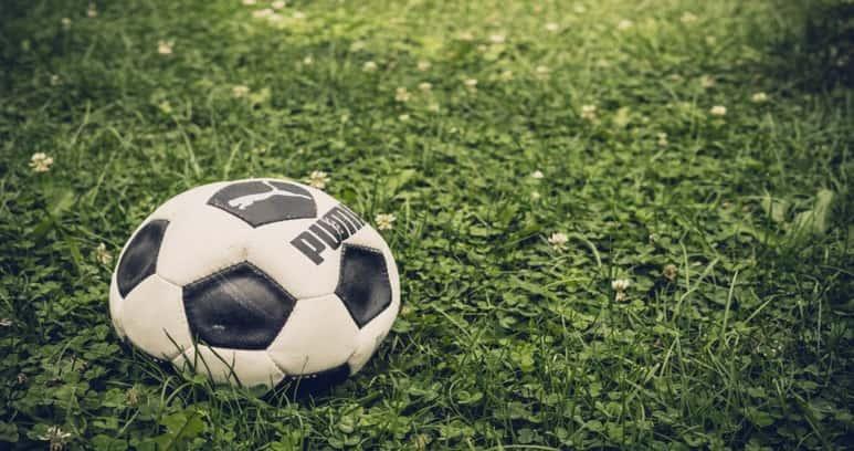 Atletico Madryt - Celta Vigo: Gdzie oglądać? Transmisja w internecie? Gdzie obejrzeć?